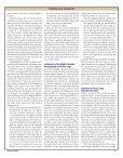 Turning Lemons into Lemonade: Effective Tactical ... - Benesch - Page 5