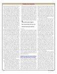 Turning Lemons into Lemonade: Effective Tactical ... - Benesch - Page 6