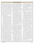 Turning Lemons into Lemonade: Effective Tactical ... - Benesch - Page 7
