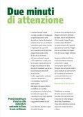 inizio la Zona - Deborah Agnello - Page 3