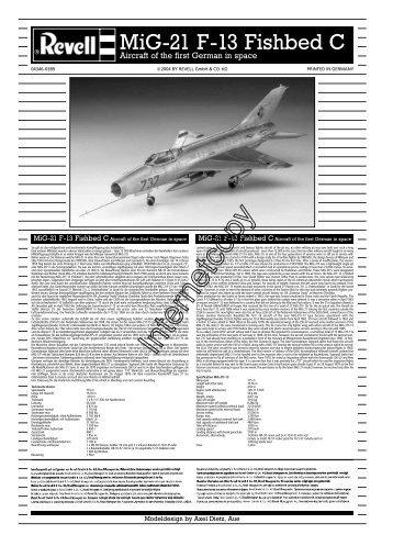 31 - koduleht.net engine - EST
