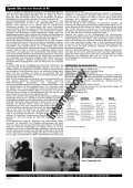 31 - koduleht.net engine - EST - Seite 2