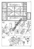 31 - koduleht.net engine - EST - Seite 7