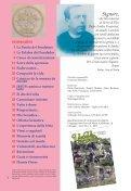 Verso Maria, sulle strade della speranza - Serve di Maria Addolorata ... - Page 2