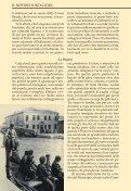 Verso Maria, sulle strade della speranza - Serve di Maria Addolorata ... - Page 4
