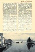 Verso Maria, sulle strade della speranza - Serve di Maria Addolorata ... - Page 7