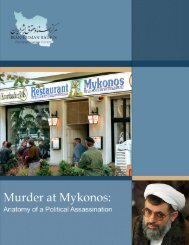 Download as PDF - Iran Human Rights Documentation Center
