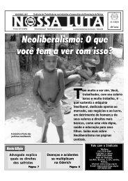 Jornal sticap novembro.p65