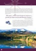 Ruta de la Garnacha (PDF) - Bodegas Ruberte - Page 4