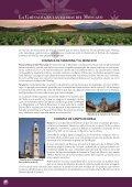 Ruta de la Garnacha (PDF) - Bodegas Ruberte - Page 6
