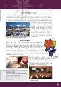 Ruta de la Garnacha (PDF) - Bodegas Ruberte - Page 7