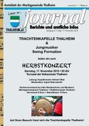 (1,29 MB) - .PDF - Thalheim bei Wels