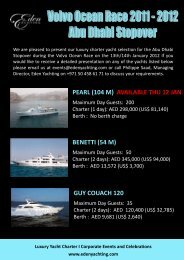 PEARL (104 M) AVAILABLE THU 12 JAN BENETTI (54 M) GUY ...