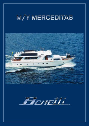 Untitled - Nordic Yacht Charter