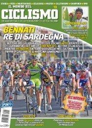 """""""Forze Nuove"""" alla Legnanese - Federazione Ciclistica Italiana"""
