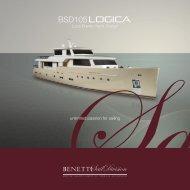 view PDF catalogue - Boats & yachts - YACHTOPOLIS boating ...