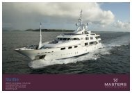Download PDF - Yacht Masters
