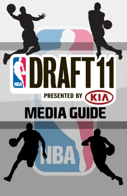 nBa DRaFT 2011 CHECK- lIsT BY PosITIon - NBA Media Central