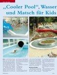 Festspielzeit in Perchtoldsdorf - startseite - Marktgemeinde ... - Seite 4