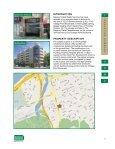 The Garage Condominium at - Massey Knakal Realty Services - Page 4