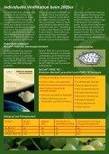 Flüchtige Säure - Viele Böckser - Frühfüllungen - Bessere ... - Erbslöh - Seite 2