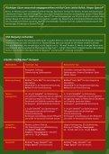 Flüchtige Säure - Viele Böckser - Frühfüllungen - Bessere ... - Erbslöh - Seite 3