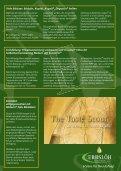Flüchtige Säure - Viele Böckser - Frühfüllungen - Bessere ... - Erbslöh - Seite 4