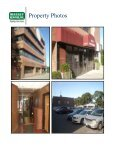 163-01/19 Horace Harding Expressway Flushing, NY 11365 ... - Page 5