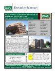 163-01/19 Horace Harding Expressway Flushing, NY 11365 ... - Page 6