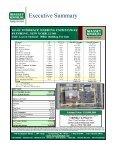 163-01/19 Horace Harding Expressway Flushing, NY 11365 ... - Page 7