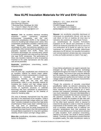 iec 62067 pdf free