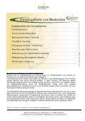 Bentonit – Natürliches Tonmineral zur effektiven ... - Erbslöh - Seite 7