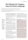 Was ist ein «fairer» Mietzins? - hausverein.ch - Seite 5