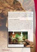 sull'illuminazione UV - Dohse Aquaristik KG - Page 2