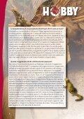 sull'illuminazione UV - Dohse Aquaristik KG - Page 3