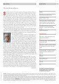 Switzerland - Schweizer Revue - Page 3