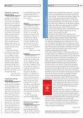 Switzerland - Schweizer Revue - Page 5