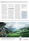 Switzerland - Schweizer Revue - Page 6