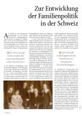civitas - Schw. StV - Seite 4