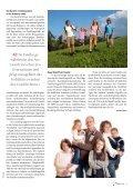 civitas - Schw. StV - Seite 5