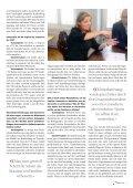 civitas - Schw. StV - Seite 7