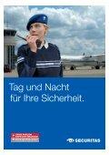 Wenn Katastrophen zuschlagen - Rotary Schweiz - Seite 4