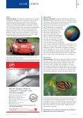 Wenn Katastrophen zuschlagen - Rotary Schweiz - Seite 6