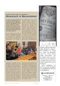 Wenn Katastrophen zuschlagen - Rotary Schweiz - Seite 7