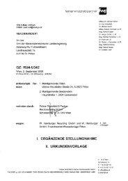 Datei herunterladen (176 KB) - .PDF - Pitten
