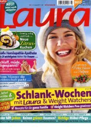 2011-01-04 Laura