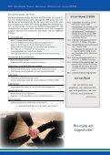 DPC - Steuerberater | KASSEL - HOFGEISMAR - WITZENHAUSEN ... - Seite 2