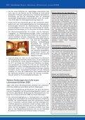 DPC - Steuerberater | KASSEL - HOFGEISMAR - WITZENHAUSEN ... - Seite 4