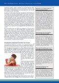 DPC - Steuerberater | KASSEL - HOFGEISMAR - WITZENHAUSEN ... - Seite 6