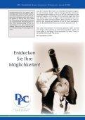 DPC - Steuerberater | KASSEL - HOFGEISMAR - WITZENHAUSEN ... - Seite 7